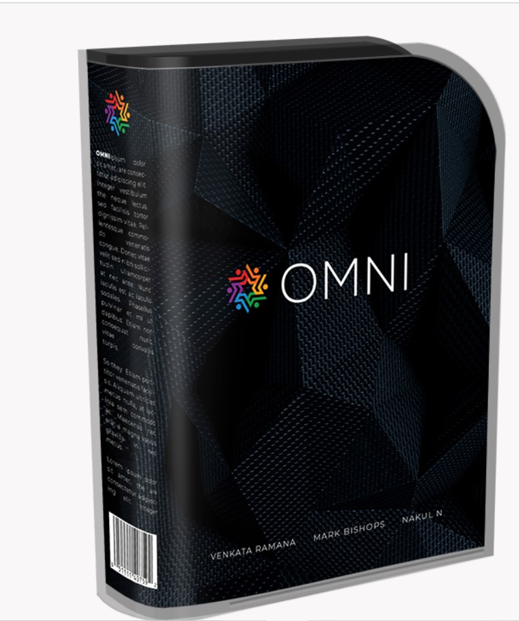 Omni review demo ♠️Wait ♠️Use OMNI with my bonuses