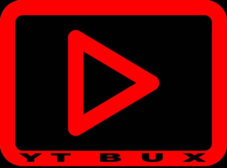 YTBUX review demo ♠️Stop♠️Check my $4235 YTBUX review