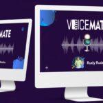 voicemate demo